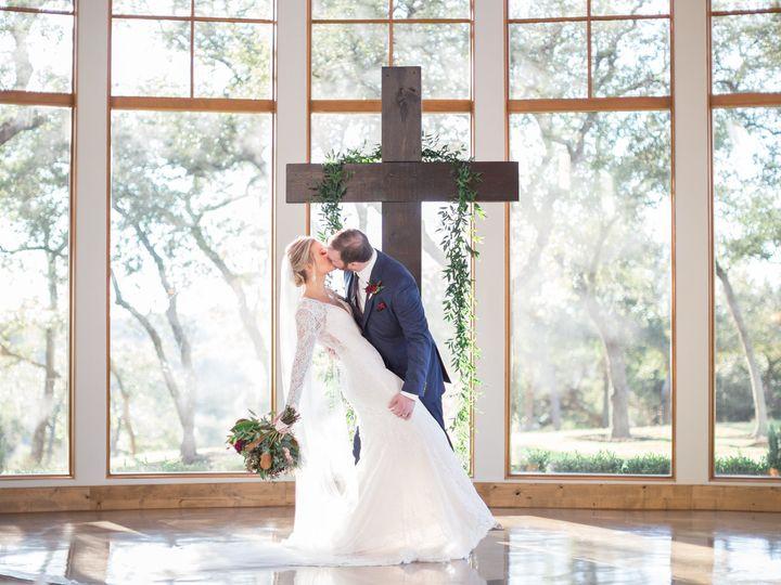 Tmx Katherinewayneweddingday220 51 756190 161713256688028 Dripping Springs, TX wedding venue