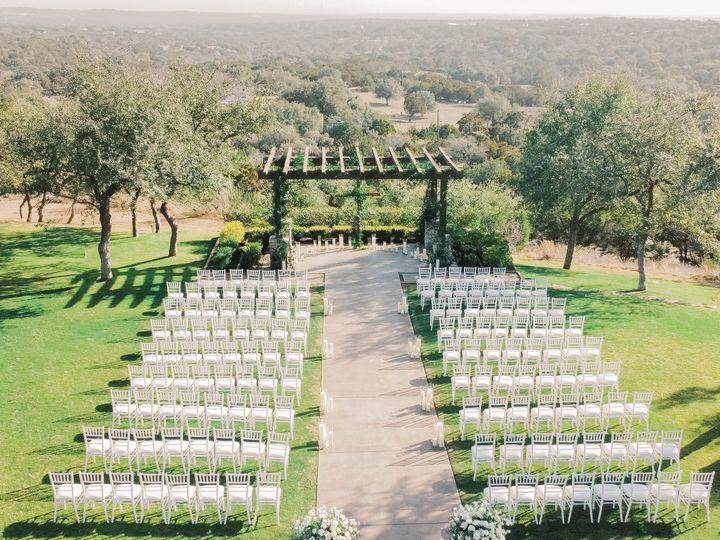 Tmx Paige Vaughn Photo Sarah Marc Sneaks 0002 2 51 756190 161713279113028 Dripping Springs, TX wedding venue