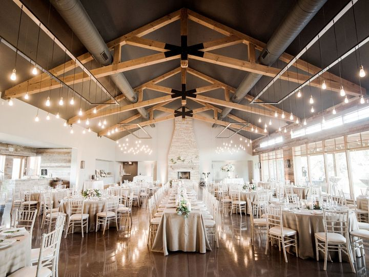Tmx Reception Neutral 51 756190 Dripping Springs, TX wedding venue