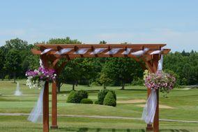 IMA Brookwood Golf & Banquet Center