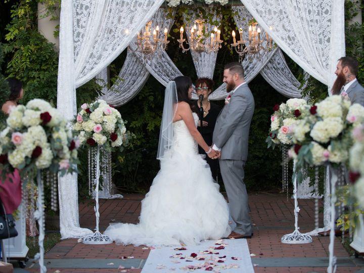 Tmx Crest Hollow Country Club Wedding  51 976190 V1 New York, NY wedding officiant