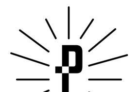 Pixels And Pop