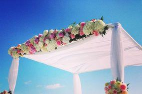 Angeluck Custom Wedding