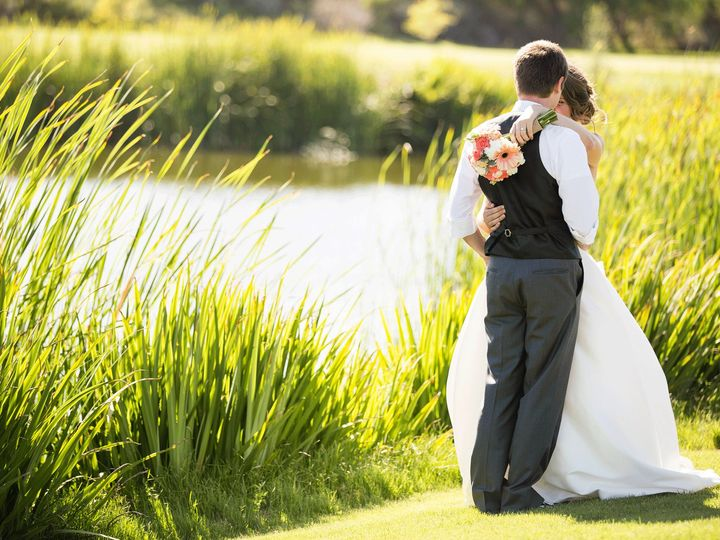 Tmx 1448321913992 Alexashleymoorparkcountryclubwedding 593 Moorpark, California wedding venue