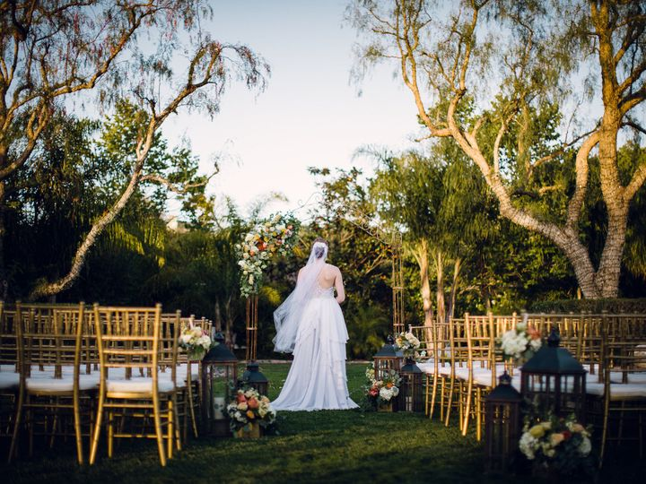 Tmx 1448322828280 0229mpccstyle2015 Moorpark, California wedding venue