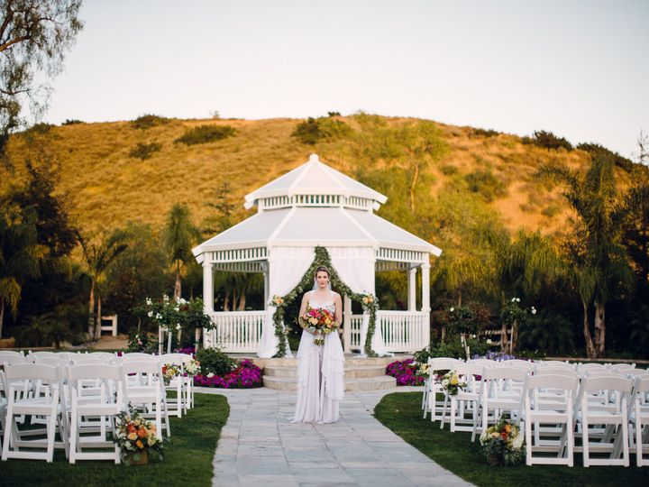 Tmx 1448322892865 0263mpccstyle2015 Moorpark, California wedding venue