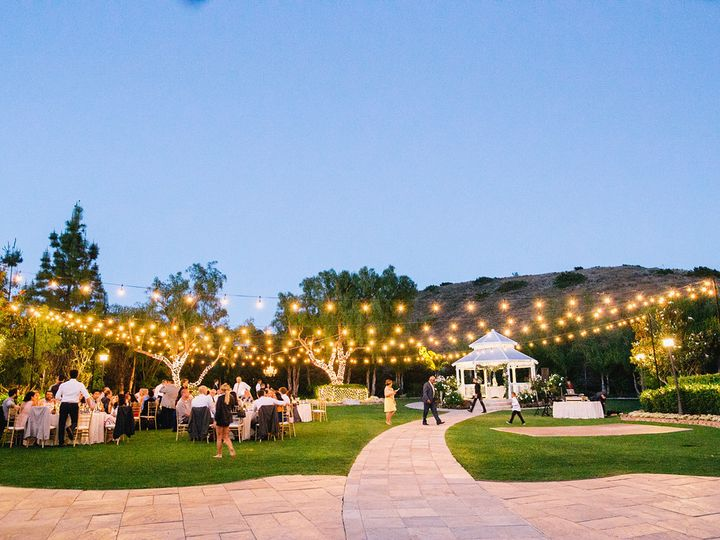 Tmx 1470441243223 Reception 2 Moorpark, California wedding venue
