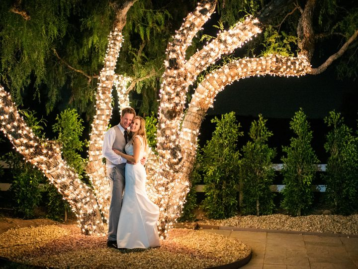 Tmx 1470441867796 Lights Horizontal Moorpark, California wedding venue