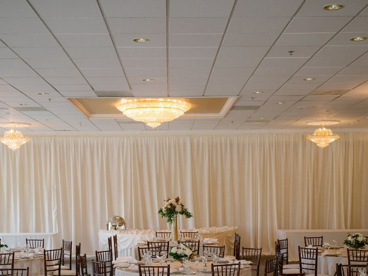 Tmx 1470442417679 0030nacempcc Moorpark, California wedding venue