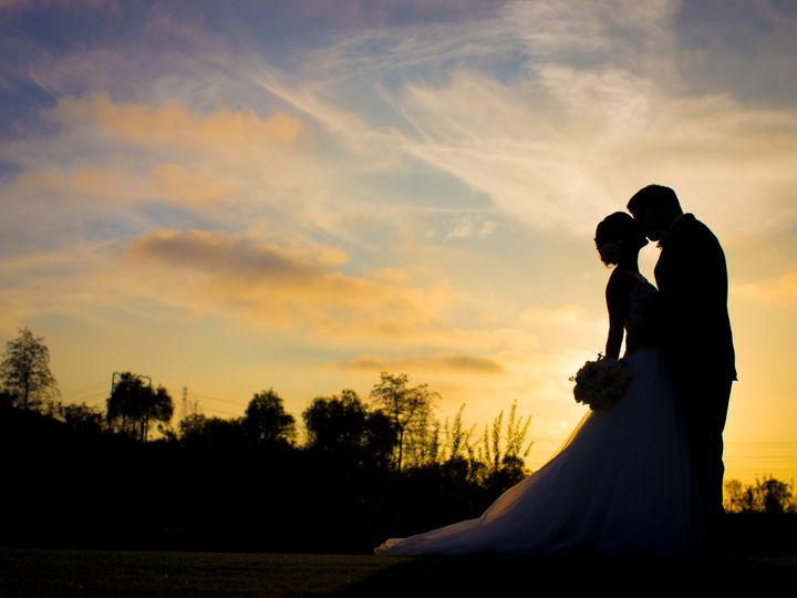 Tmx 1470442961072 Sunset 2 Moorpark, California wedding venue