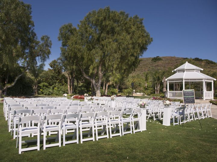 Tmx 1514577896323 Meinikevin0488 Moorpark, California wedding venue