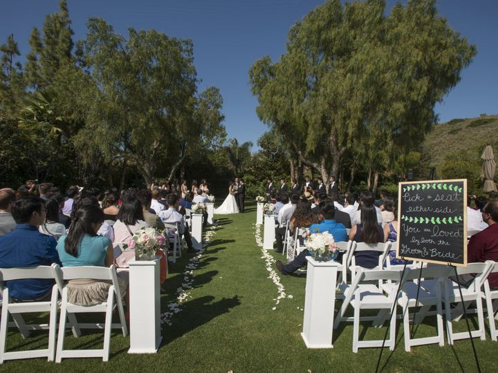 Tmx 1514578021592 Meinikevin0672 Moorpark, California wedding venue