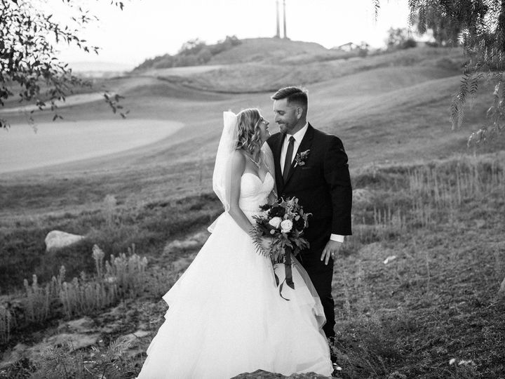 Tmx 1514578757988 Madi10 Moorpark, California wedding venue