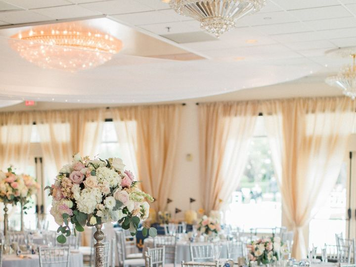 Tmx 1514581763664 Moorpark Cc Wedding M A 459 Moorpark, California wedding venue