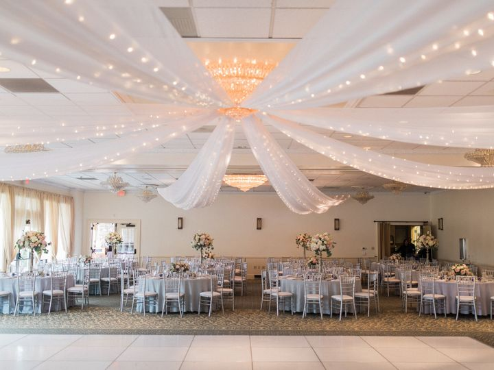 Tmx 1514581800633 Moorpark Cc Wedding M A 470 Moorpark, California wedding venue