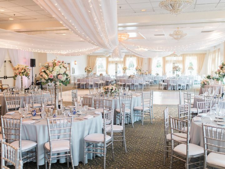 Tmx 1514581821324 Moorpark Cc Wedding M A 478 Moorpark, California wedding venue