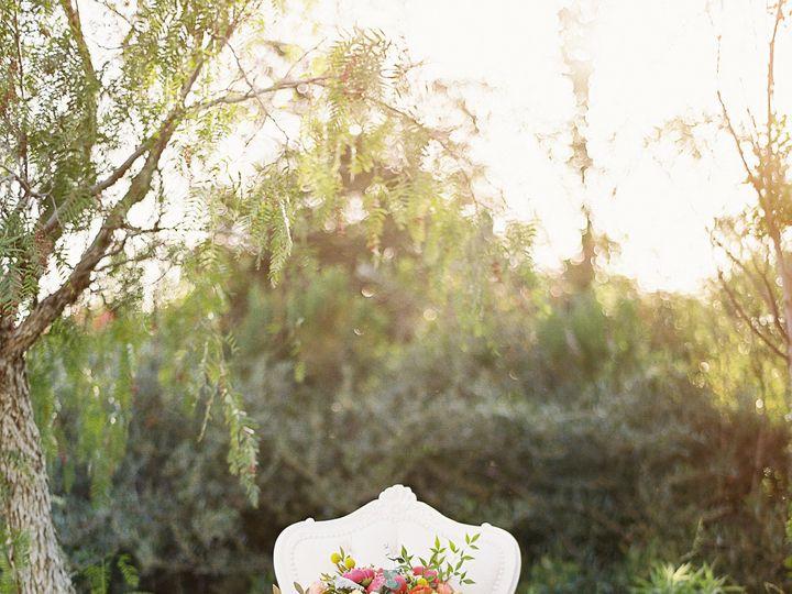 Tmx 1520618401 4a15cca3e4ab9f4b 1520618398 Dfa74c83bb53026d 1520618393245 1 0163 MPCCStyle2015 Moorpark, California wedding venue