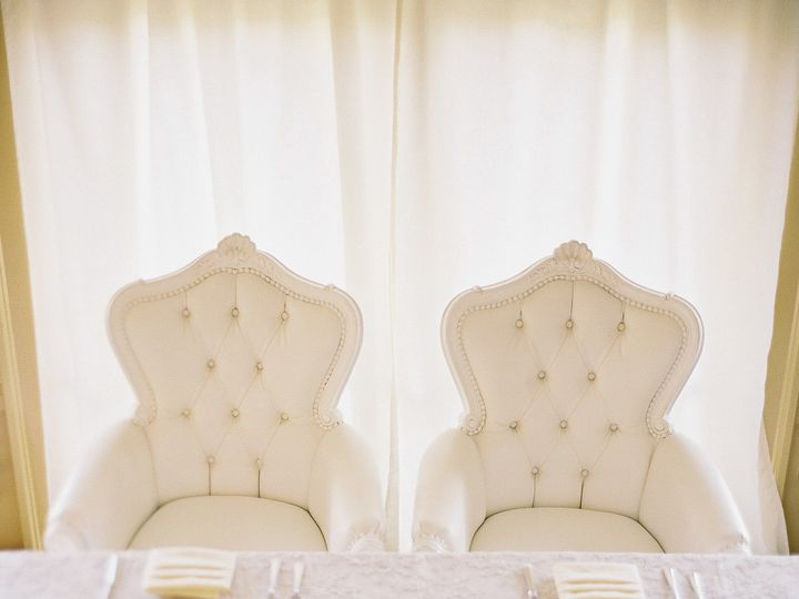 Tmx 1520618509 93d0aa38f033d5c0 1520618507 F56d69df8cf04a40 1520618503383 2 0030 MPCCStyle2015 Moorpark, California wedding venue