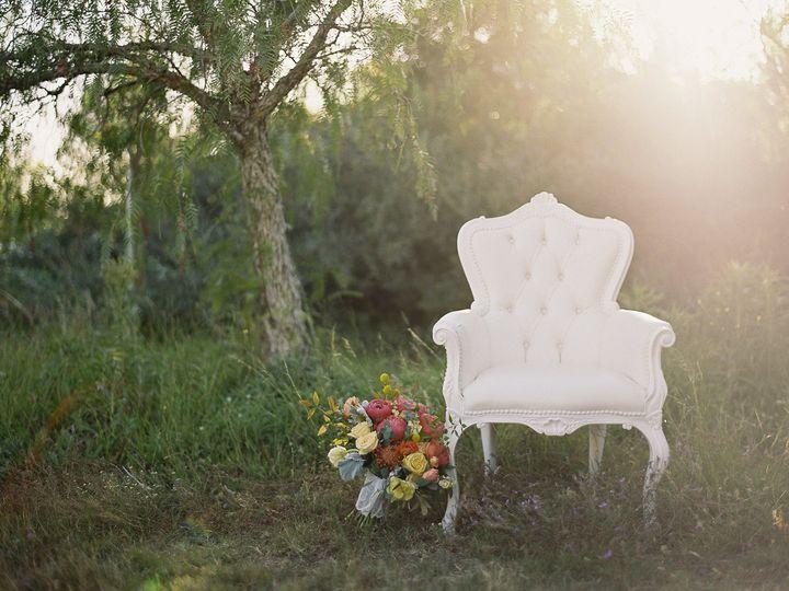 Tmx 1520618583 3a56d07bcaf1e6f3 1520618579 856732ceb47f08a3 1520618575453 2 0166 MPCCStyle2015 Moorpark, California wedding venue