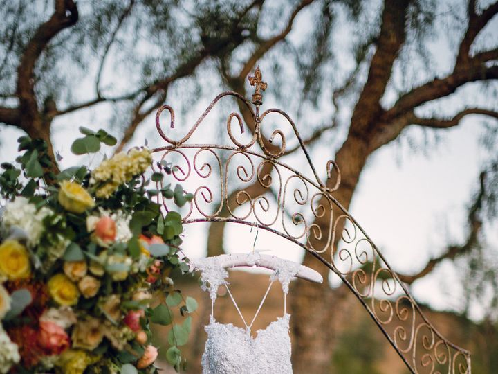 Tmx 1520618592 796d6fc8f7df5b87 1520618589 F8252c3a7101eb04 1520618585189 3 0279 MPCCStyle2015 Moorpark, California wedding venue