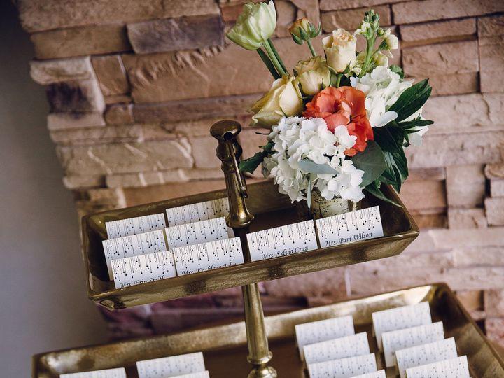 Tmx 1520618605 D3480ae702d1b47d 1520618603 Ca13ff92db85ca0d 1520618598534 5 0082 MPCCStyle2015 Moorpark, California wedding venue