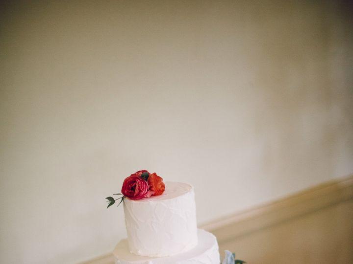 Tmx 1520618618 Faecda620c2d3942 1520618616 9f30c5171e8c36c1 1520618610959 8 0072 MPCCStyle2015 Moorpark, California wedding venue