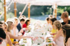 SoDel Weddings