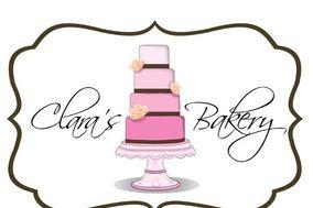 Clara's Bakery