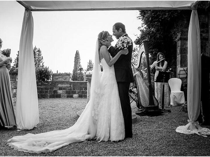 Tmx 1517419620 E79b23b5f877b071 1517419619 6ab14e0e846fc8fd 1517419616601 2 533714 12001096482 Berkeley, California wedding ceremonymusic