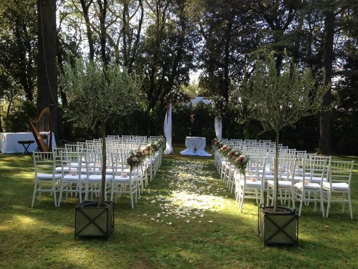 Tmx 1519867185 1211ffa8024b5dac 1519867184 Dc2b6d0e2b149034 1519867183727 1 E0639C49 0CE6 423F Berkeley, California wedding ceremonymusic