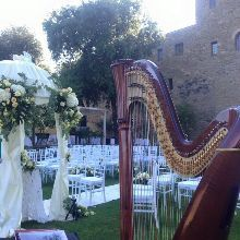 Tmx 1519867207 Dd98e0b1036dd5e7 1519867207 Ef1c2139381e02a0 1519867207034 14 WFc9SS6 TPbGQAAAA Berkeley, California wedding ceremonymusic