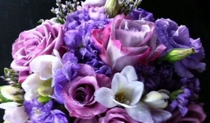 Flowers By Rebecca 1