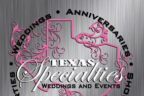 Texas Specialties Weddings & Events