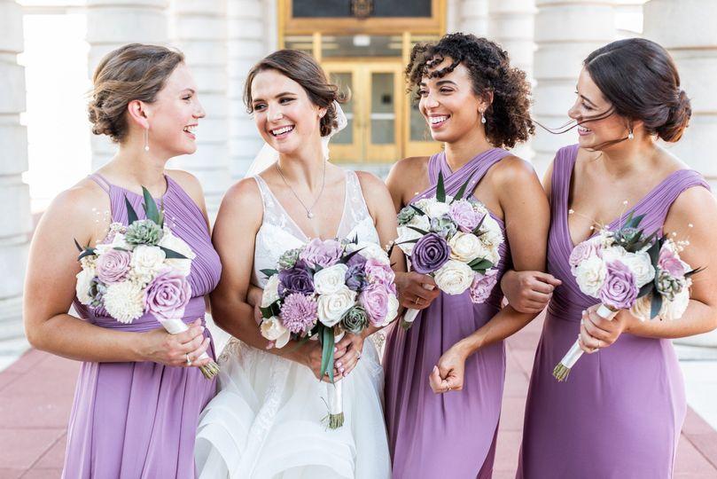 korinna dustin naval academy wedding living radiant photography edited 302 51 989190 158730647545976