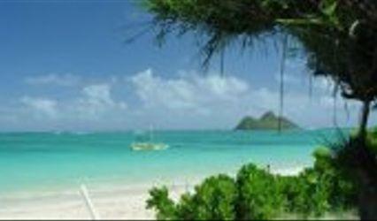 Sea2Shore Travel Agency 1
