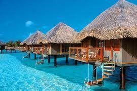 Tmx 1329954613388 Tahiti Ventura wedding travel