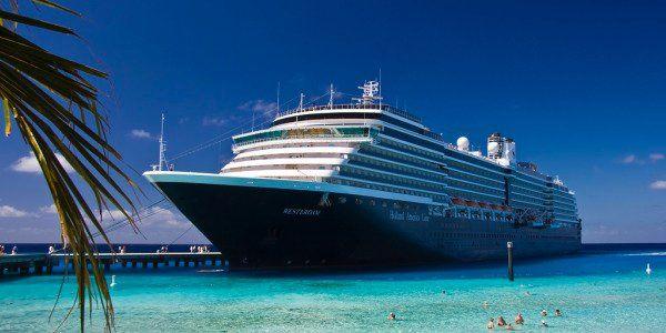 Tmx 1329954630156 Largestcruiseships Ventura wedding travel