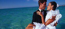 Tmx 1329954735408 Groupsweddingdesk0 Ventura wedding travel
