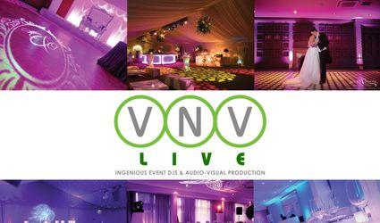 VNV Live Ltd