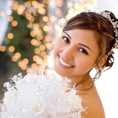 Tmx 1503958983873 2 Tallmadge, OH wedding venue