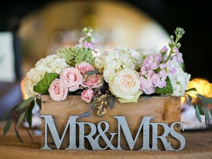 Tmx 1503958991261 3 Tallmadge, OH wedding venue