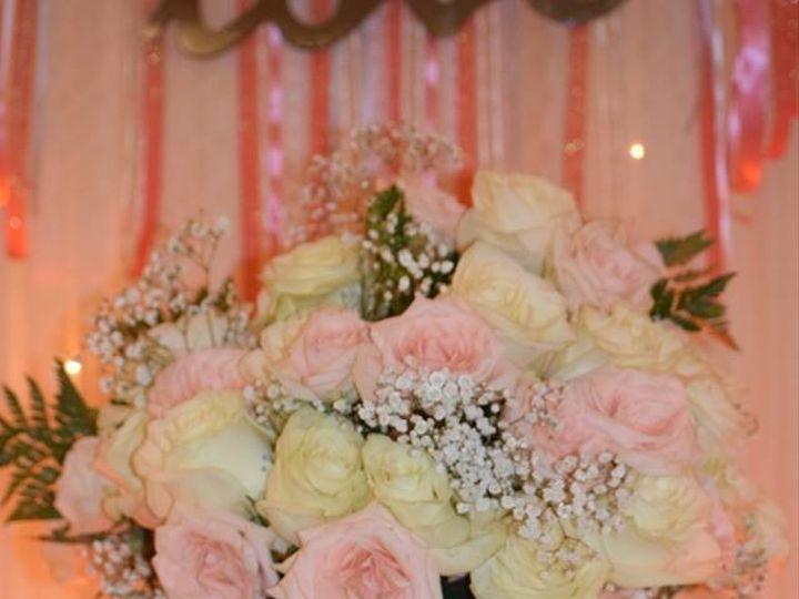 Tmx 1504128313446 8 Tallmadge, OH wedding venue
