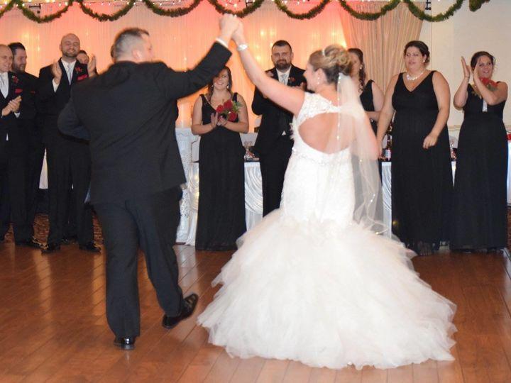 Tmx 1504128344468 12 Tallmadge, OH wedding venue
