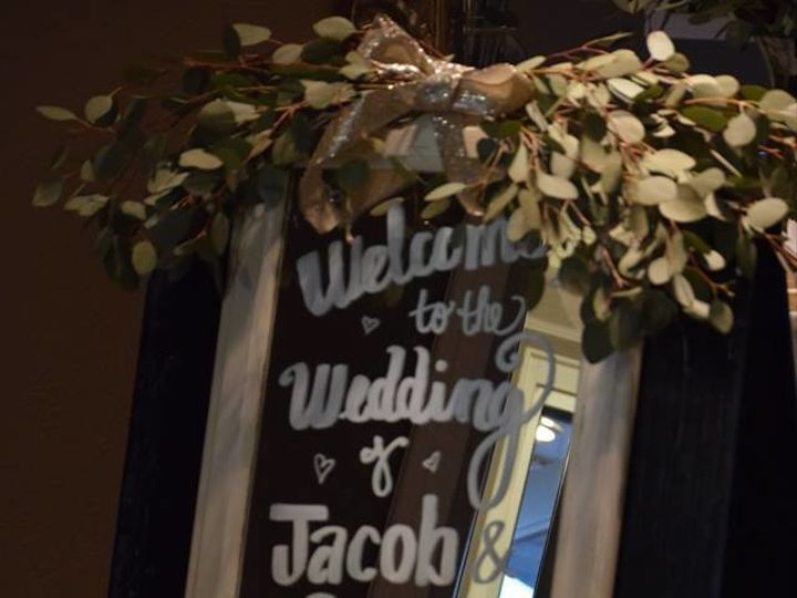Tmx 1504128366098 15 Tallmadge, OH wedding venue