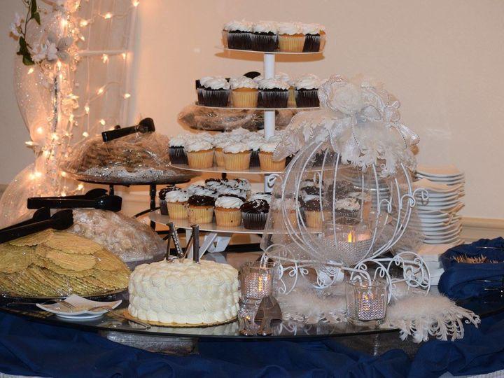 Tmx 1504128398677 20 Tallmadge, OH wedding venue