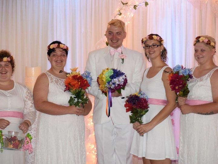 Tmx 1504128417994 22 Tallmadge, OH wedding venue