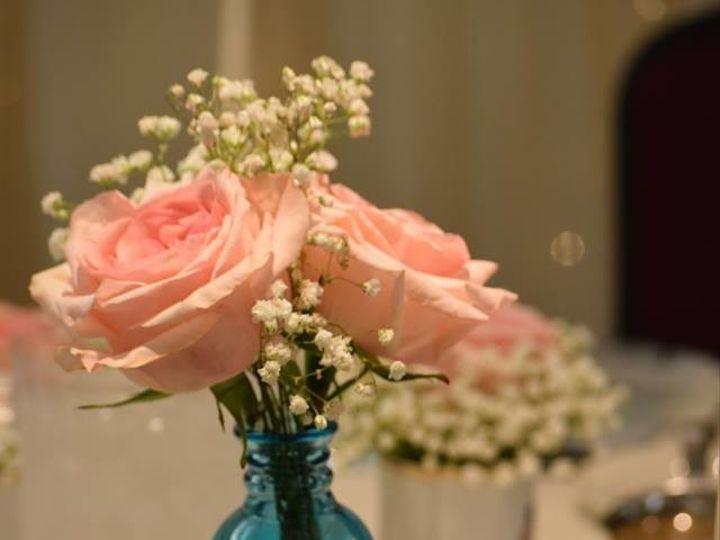 Tmx 1504128451055 26 Tallmadge, OH wedding venue