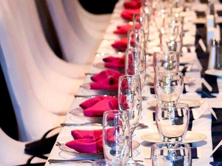 Tmx 1504128457277 27 Tallmadge, OH wedding venue