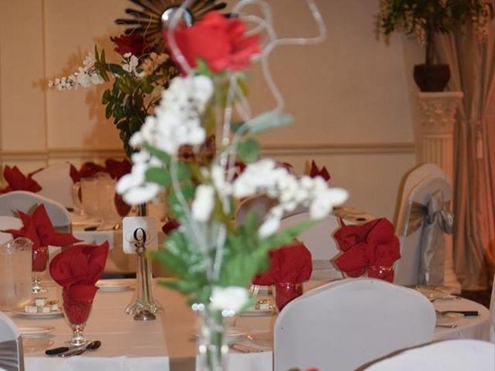 Tmx 1504128496800 32 Tallmadge, OH wedding venue
