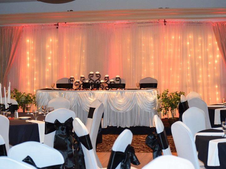 Tmx 1504128509193 34 Tallmadge, OH wedding venue